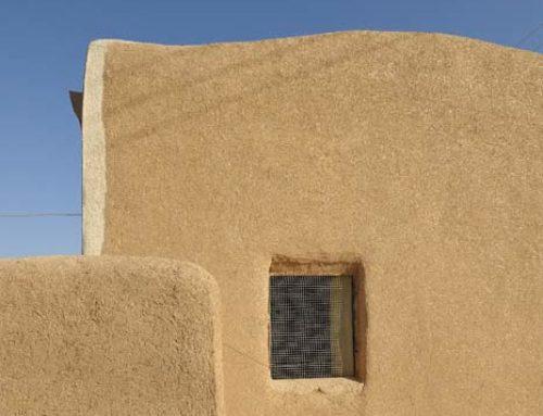 """12° Concorso Fotografico Internazionale """"Le case di Terra paesaggio di architettura"""""""