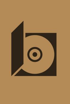 Banner-cd-rom