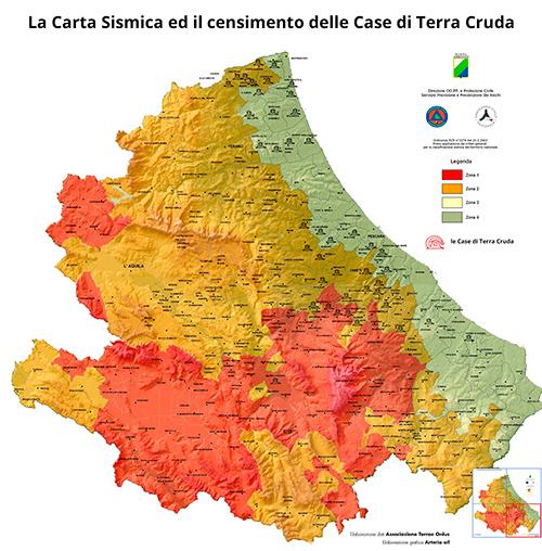 Mappa-Censimento-Case-di-Terra-Abruzzo-500px