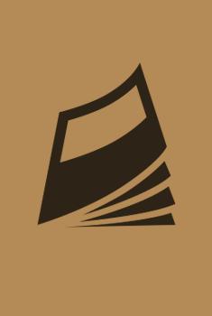 Banner-riviste
