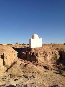''solitude - ة عزل, ''Taghit (Algeria) di Bachir Cherif Tinhinane (Algeria)