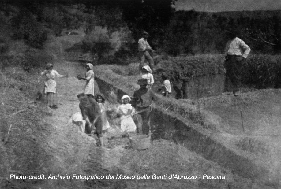 Archivio-Museo-delle-Genti