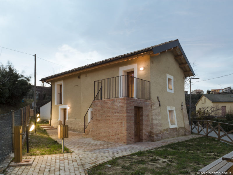 ©sergiocamplone-casa terra_conti-33