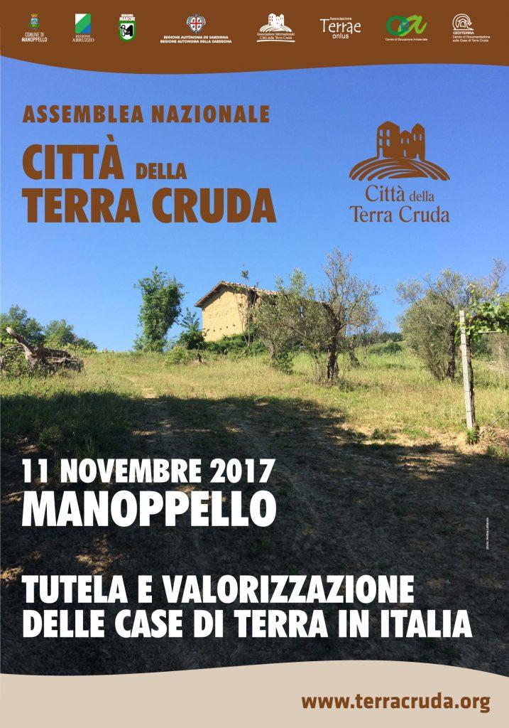 Manifesto_bozza_01.cdr