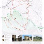 Itinerario_Masterplan